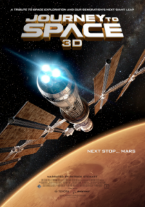 journey-to-space-3d