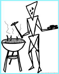 stickfigure-bbq
